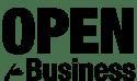 OfB_Logo_Final-1